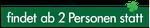 HOZ HOCHSEEZENTRUM INTERTATIONAL | Speedy HOZales ab 2 Personen | www.hoz.swiss