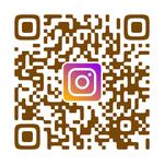 https://www.instagram.com/yurari_kura/