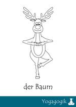 Rudolph Baum
