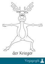 Rudolph Krieger