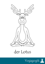 Rudolph Lotus