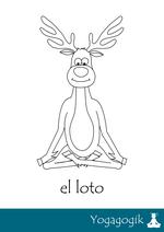 Rudolph loto