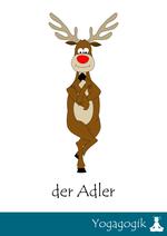 Rudolph Adler