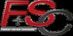 Fleetcar und Service Community Logo