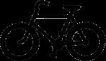 visite-vignoble-cave-degustation-vin-Vallee-Loire-Touraine-Tours-Amboise-Vouvray-comment-venir-à vélo