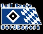 exil-raute.nordbayern