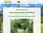 GBV Otterfing