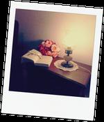 Chambres d'hôtes – B&B – Gîtes de France – Somme  - Picardie – Chambre familiale – Double – Twin – Circuit du souvenir – WW1 – Centenaire – Train – 14-18 – Albert – Péronne – Thiepval – Pozières – Villers  Bretonneux – Longueval – Somme battlefield – Hebe