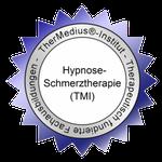 Hypnose-Schmerztherapie (TMI)