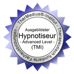 Hypnotiseur - Advanced Level - (TMI)