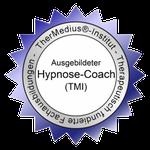 Hypnose-Coach (TMI)