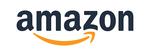 Amazonで購入できます♪