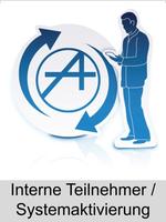 Auerswald Upgrade-Center - Funktionserweiterungen und Freischaltungen für Anlagen und Telefone: Interne Teilnehmer / Systemaktivierung