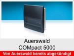 Archiv - Telefonanlage: Auerswald COMpact 5000