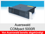 Auerswald  COMpact 5000R
