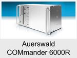 Kleines / Mittleres Unternehmen - Auerswald COMmander 6000R