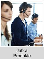 Jabra - Produkte