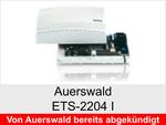 Archiv - Telefonanlage: Auerswald ETS-2204 I