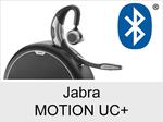 Jabra  MOTION UC+