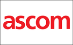Ascom (Merol)
