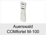 Auerswald  COMfortel M-100