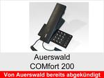 Auerswald COMfort 200  (EOL)