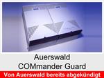 Archiv - Telefonanlage: Auerswald COMmander Guard