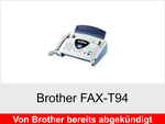 Brother/Archiv/FAX-T94