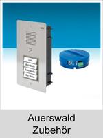 Auerswald - Zubehör