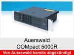 Archiv - Telefonanlage: Auerswald COMpact 5000R