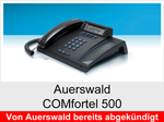 Auerswald COMfortel 500  (EOL)