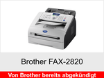 Brother/Archiv/FAX-2820