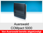 Auerswald  COMpact 5000
