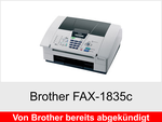 Brother/Archiv/FAX-1835c