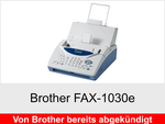 Brother/Archiv/FAX-1030e