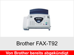 Brother/Archiv/FAX-T92