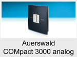 Auerswald  COMpact 3000 analog