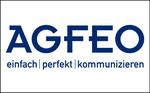 AGFEO GmbH & Co. KG