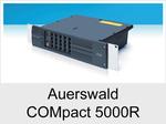 """Funktionserweiterungen und Freischaltungen für Auerswald COMpact 5000R"""": Telefonbuch Gigaset"""
