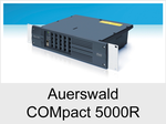 """Funktionserweiterungen und Freischaltungen für Auerswald COMpact 5000R"""": VoiceMail-/Fax-Boxen"""