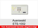 Archiv - Telefonanlage: Auerswald ETS-1002