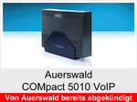 Auerswald  COMpact 5010 VoIP  (EOL)