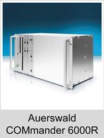 Freischaltungen und Funktionserweiterungen: Dongle-Freigaben und Freischaltcodes für Auerswald COMmander 6000R