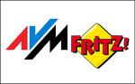 AVM Computersysteme GmbH