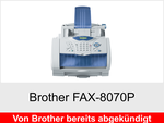 Brother/Archiv/FAX-8070P