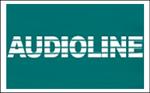 Audioline GmbH