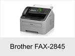 Brother/FAX-2840