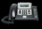 COMfortel 1600 ISDN