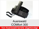 Auerswald COMfort 300  (EOL)