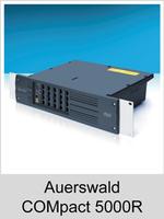 Freischaltungen und Funktionserweiterungen: Dongle-Freigaben und Freischaltcodes für Auerswald COMpact 5000R